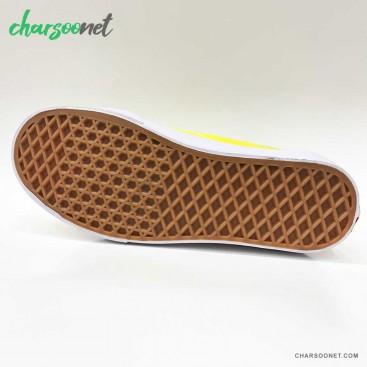 کفش دخترانه اسپرت ونس مدل الداسکول