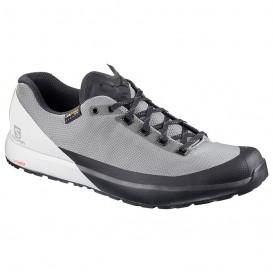 کفش پیاده روی مردانه سالومون Salomon Acro
