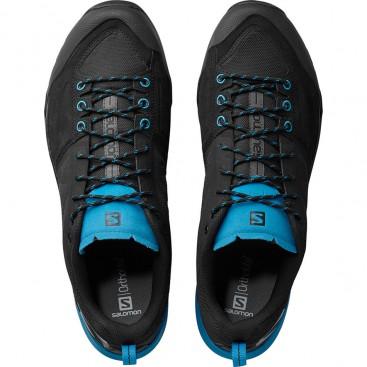 کفش ورزشی مردانه سالومون Salomon X Alp Spry