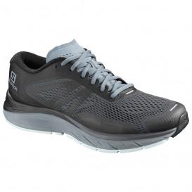 کفش رانینگ مردانه سالومون Salomon RA MAX 2