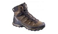 بوت کوهنوردی مردانه سالومون Salomon X U Trek GTX