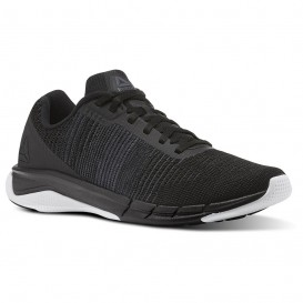 کفش ورزشی مردانه ریبوک Reebok Fast FlexWeave
