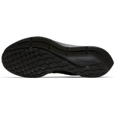 کتانی رانینگ نایکی Nike Pegasus 35