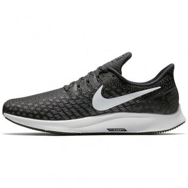 کتانی رانینگ مردانه نایکی Nike Pegasus 35