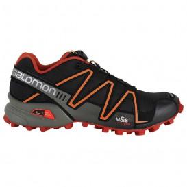 کفش مردانه سالومون اسپیدکراس Salomon Speedcross 3