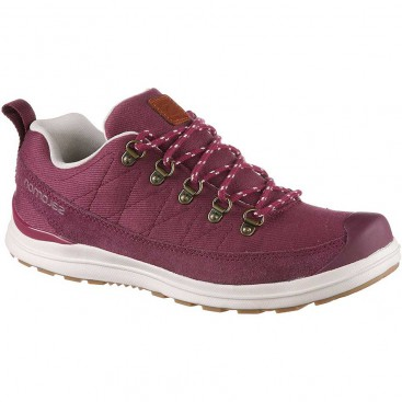 کفش زنانه سالومون Salomon XA chill