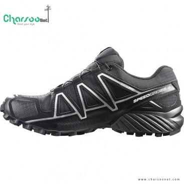 کفش مردانه سالومون Speedcross 4