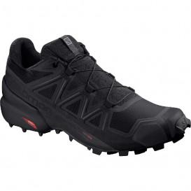 کفش مردانه سالومون Speedcross 5