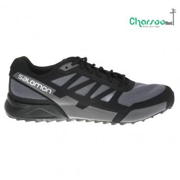 کفش سالومون مردانه Salomon City Cross