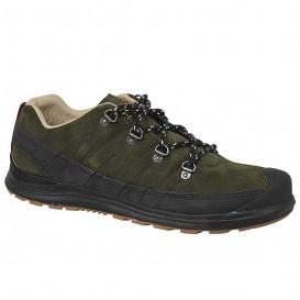کفش مردانه سالومون Salomon XA Chill