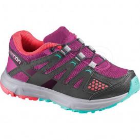 کفش ورزشی بچگانه سالامون Salomon XR Mision J