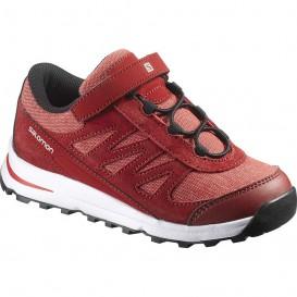 کفش ورزشی بچگانه سالومون Salomon Sencity K