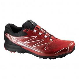 کفش پیاده روی مردانه سالومون Salomon Sense Pro