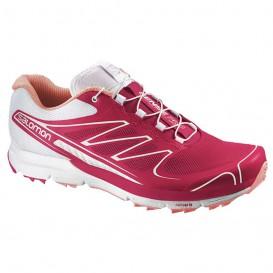 کفش ورزشی زنانه سالامون Salomon Sense Pro
