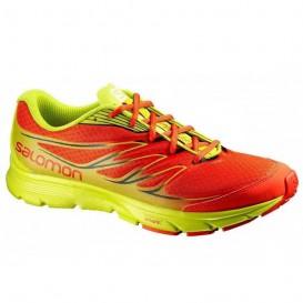 کفش ورزشی مردانه سالومون Salomon Sense Link