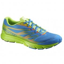 کفش ورزشی مردانه Salomon Sense link