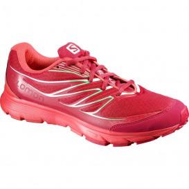 کفش دویدن زنانه سالومون Salomon Sense Link