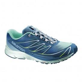 کفش ورزشی زنانه سالامون Salomon Sense Mantra 3