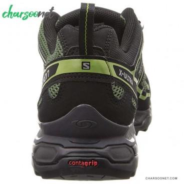 کفش طبیعتگردی مردانه سالومون Salomon X Ultra Prime