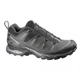 کفش کوهپیمایی مردانه سالومون Salomon X Ultra LTR