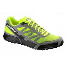 کفش دویدن مردانه Salomon City Cross Aero