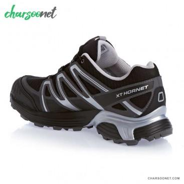 کفش کوهپیمایی مردانه Salomon XT Hornet GTX