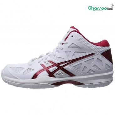 کفش بسکتبال اسیکس