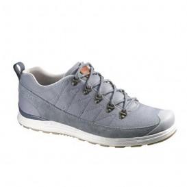 کفش پیاده روی مردانه سالومون Salomon XA Chill