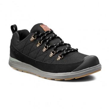 کفش اسنیکر مردانه سالومون Salomon XA Chill