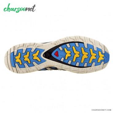 کفش تریال رانینگ مردانه سالومون Salomon XA Pro 3D