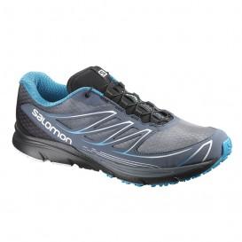 کفش ورزشی مردانه Salomon Sense Mantra 3