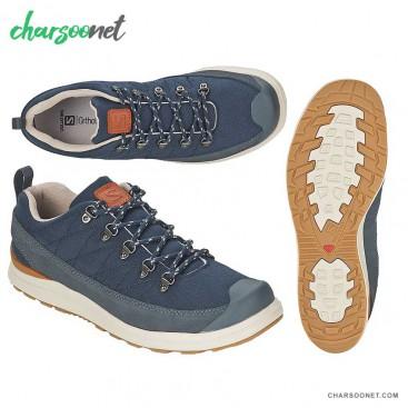 کفش ورزشی مردانه سالومون Salomon XA Chill
