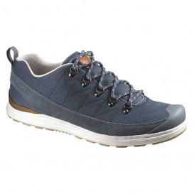 کفش ورزشی سالومون مدل Salomon XA Chill