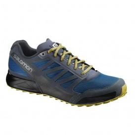 کفش مردانه سالامون Salomon City Cross Aero