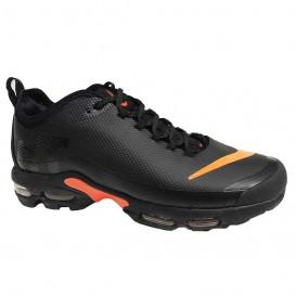 کفش ورزشی مردانه نایکی Nike Airmax plus TN