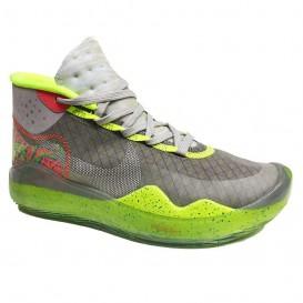 کفش بسکتبال نایکی Nike KD 12