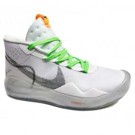 کتانی بسکتبال مردانه نایکی Nike KD 12