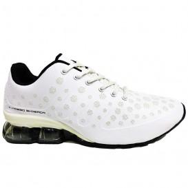 کتانی رانینگ آدیداس adidas Porche design 7