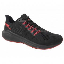 کفش ورزشی مردانه Nike Zoom Vomero