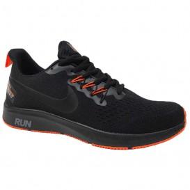 کفش پیاده روی و دویدن مردانه Nike Shield