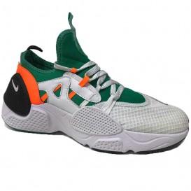 کفش اسپرت مردانه نایکی Nike huarache