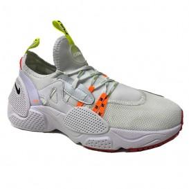 کتانی مردانه نایکی اسپرت Nike huarache