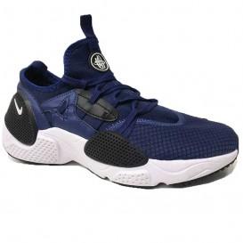 کفش پیاده روی مردنه نایکی Nike huarache