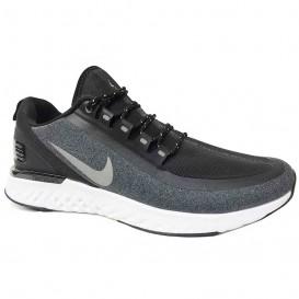 کتانی مردانه نایکی Nike Shield