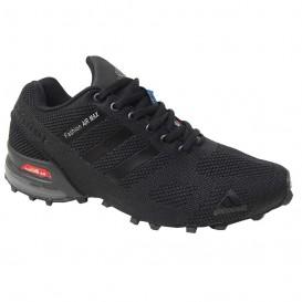 کفش پیاده روی مردانه آدیداس adidas Fashion Air Max