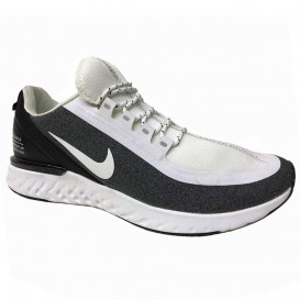 کتانی رانینگ مردانه Nike Shield