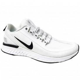 کفش ورزشی مردانه نایکی Nike Shield
