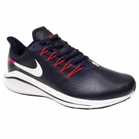 کتانی رانینگ مردانه نایکی Nike Zoom Vomero