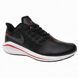 کفش مردانه نایکی Nike Zoom Vomero