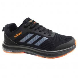 کفش ورزشی مردانه آدیداس adidas